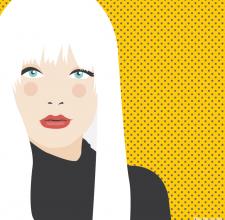 Marie ONeill-illustration-design-brisbane-graphic design-illustrator