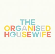 Marie ONeill-logo-design-graphic design-brisbane-illustration