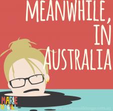 marie o'neill illustrator memes